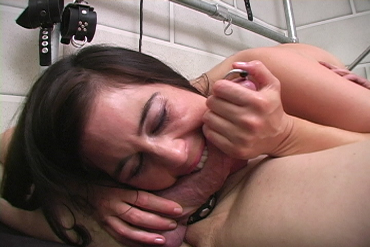 Mature wife caught fucking outside