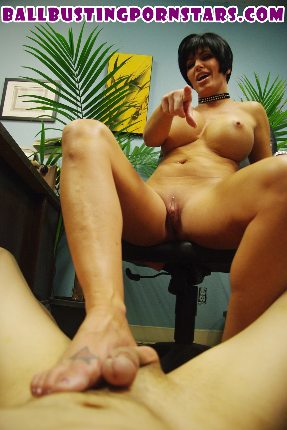 Michelle maylene softcore